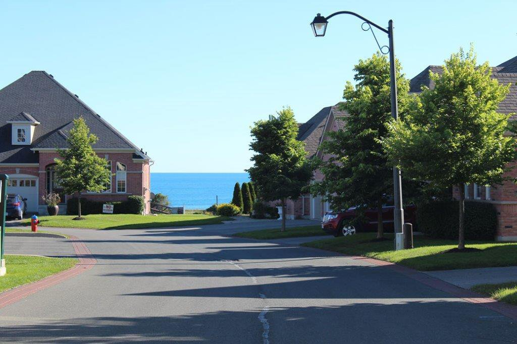 Photo 26: Photos: 15 Fenton Lane in Port Hope: Residential Attached for sale : MLS®# 510640589