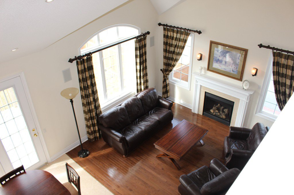 Photo 19: Photos: 15 Fenton Lane in Port Hope: Residential Attached for sale : MLS®# 510640589