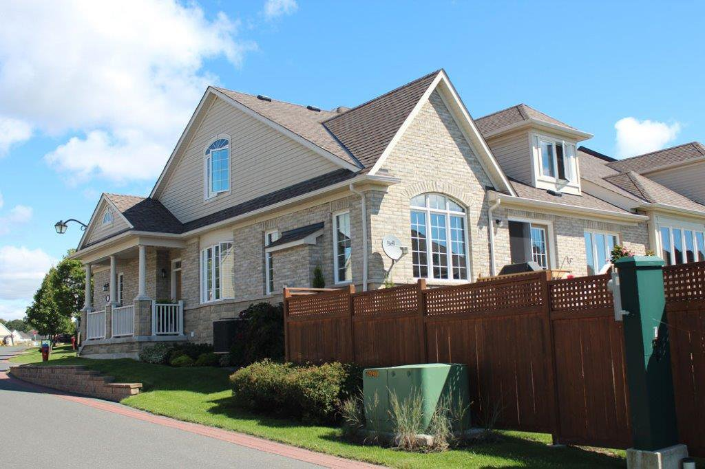 Photo 22: Photos: 15 Fenton Lane in Port Hope: Residential Attached for sale : MLS®# 510640589