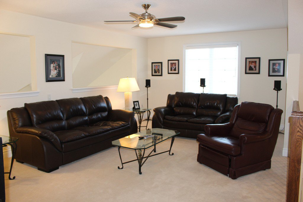 Photo 16: Photos: 15 Fenton Lane in Port Hope: Residential Attached for sale : MLS®# 510640589