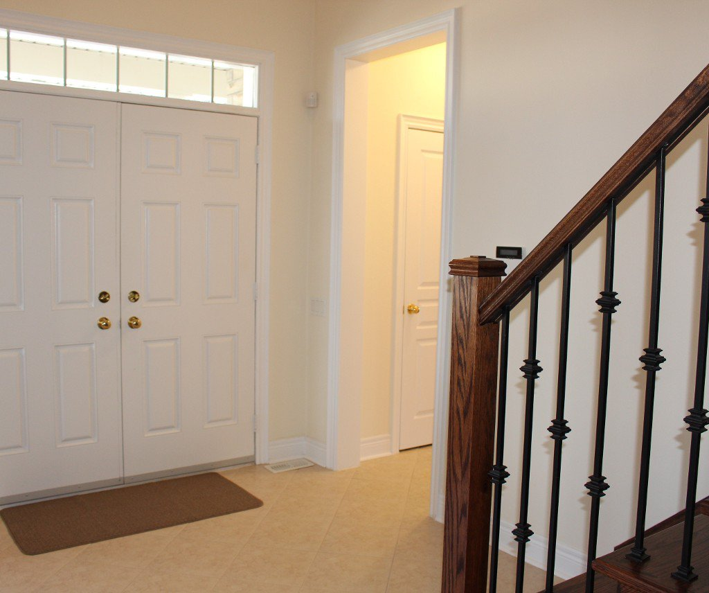 Photo 2: Photos: 15 Fenton Lane in Port Hope: Residential Attached for sale : MLS®# 510640589
