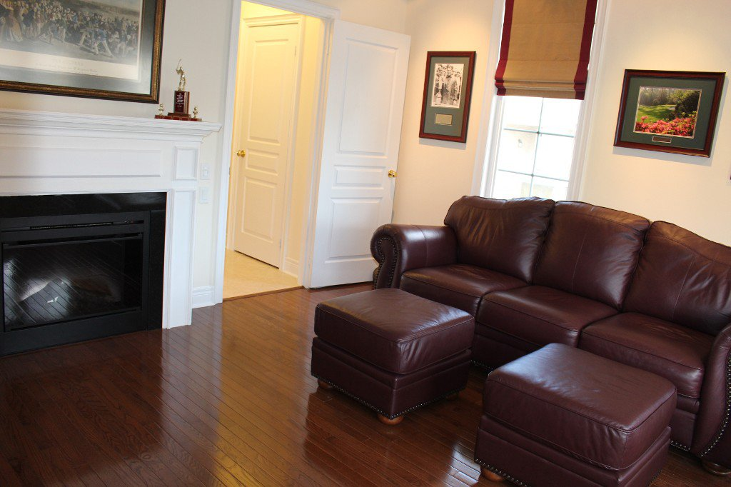 Photo 11: Photos: 15 Fenton Lane in Port Hope: Residential Attached for sale : MLS®# 510640589