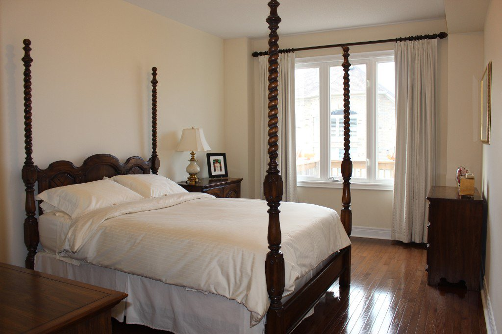 Photo 9: Photos: 15 Fenton Lane in Port Hope: Residential Attached for sale : MLS®# 510640589