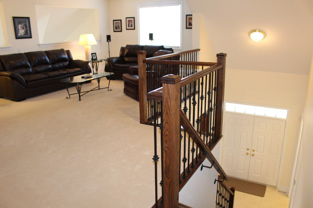 Photo 15: Photos: 15 Fenton Lane in Port Hope: Residential Attached for sale : MLS®# 510640589
