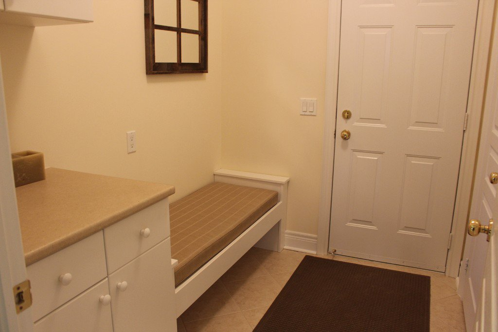 Photo 13: Photos: 15 Fenton Lane in Port Hope: Residential Attached for sale : MLS®# 510640589