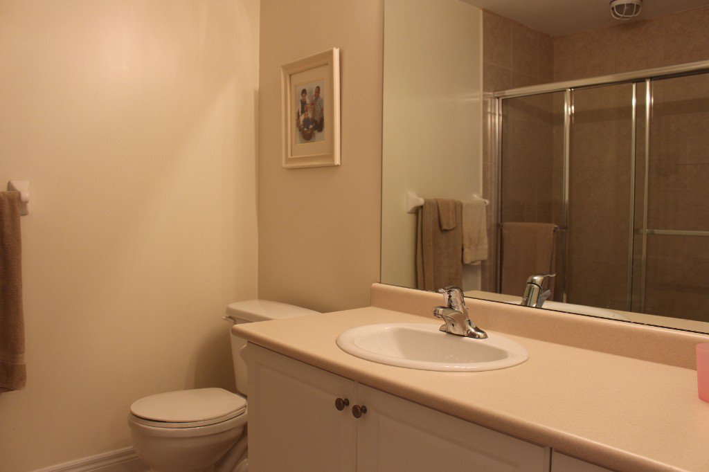 Photo 18: Photos: 15 Fenton Lane in Port Hope: Residential Attached for sale : MLS®# 510640589