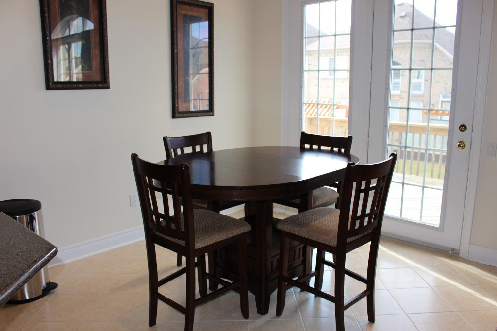 Photo 5: Photos: 15 Fenton Lane in Port Hope: Residential Attached for sale : MLS®# 510640589