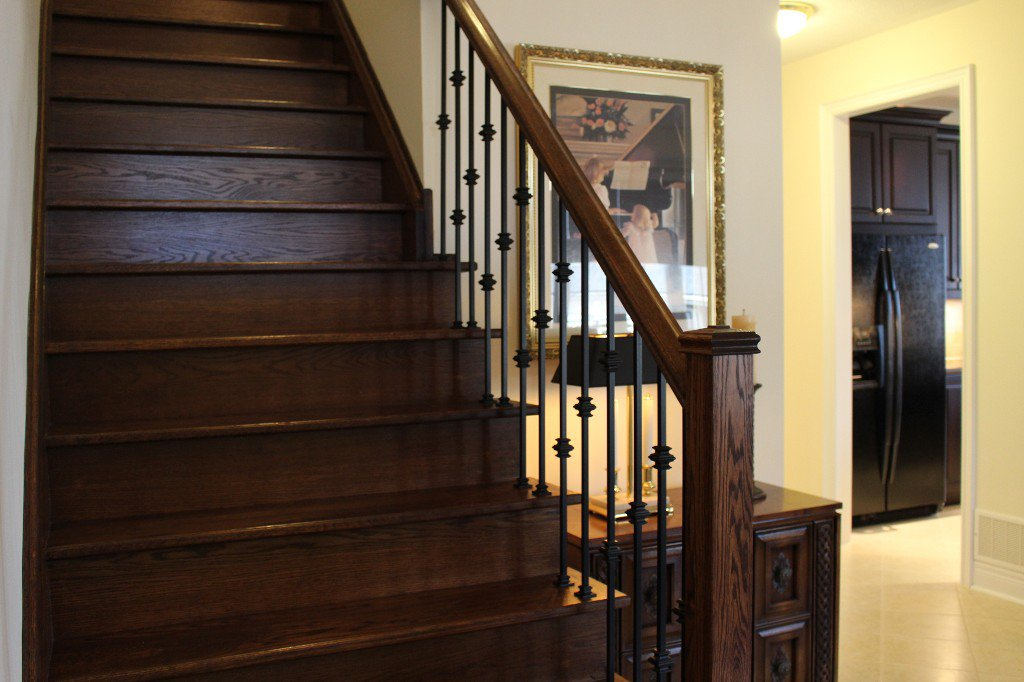 Photo 14: Photos: 15 Fenton Lane in Port Hope: Residential Attached for sale : MLS®# 510640589
