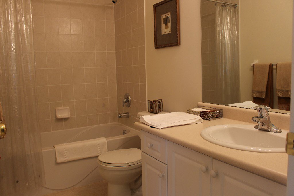 Photo 12: Photos: 15 Fenton Lane in Port Hope: Residential Attached for sale : MLS®# 510640589