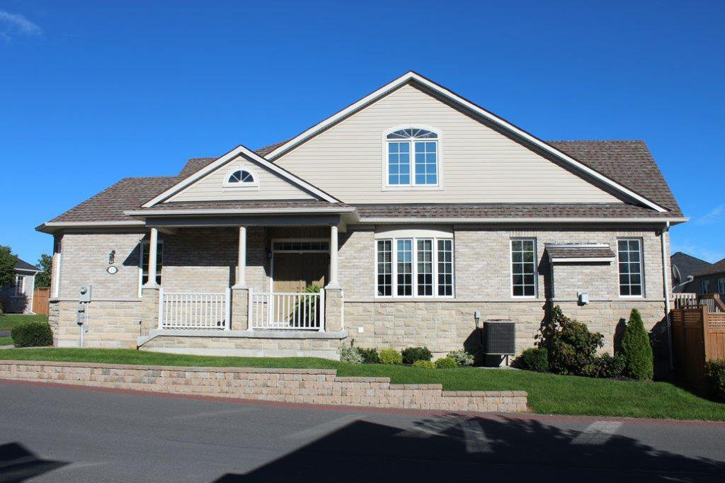 Photo 31: Photos: 15 Fenton Lane in Port Hope: Residential Attached for sale : MLS®# 510640589
