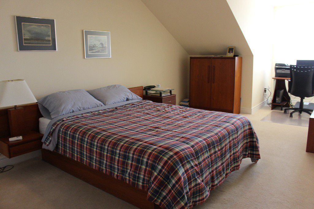 Photo 17: Photos: 15 Fenton Lane in Port Hope: Residential Attached for sale : MLS®# 510640589