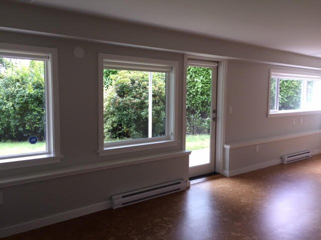 Photo 27: Photos: Hermosa Avenue in North Vancouver: Upper Delbrook House for rent
