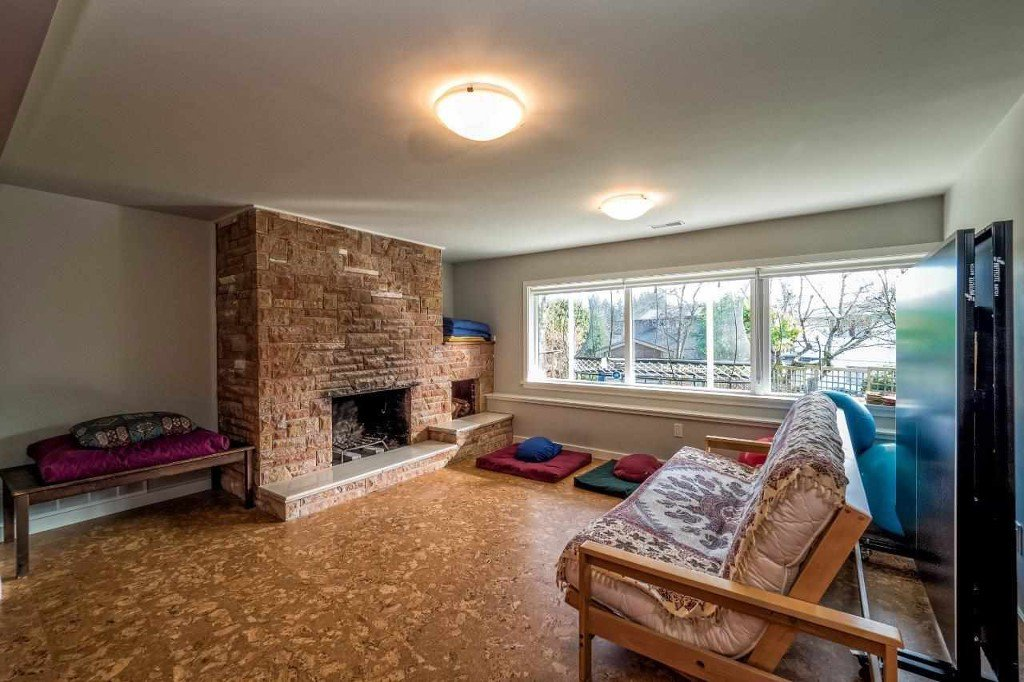 Photo 19: Photos: Hermosa Avenue in North Vancouver: Upper Delbrook House for rent