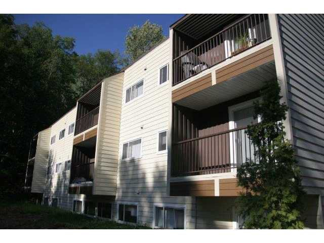 Main Photo: 4506 Little Avenue in Terrace: Multi-Family Commercial for sale (Terrace, BC)