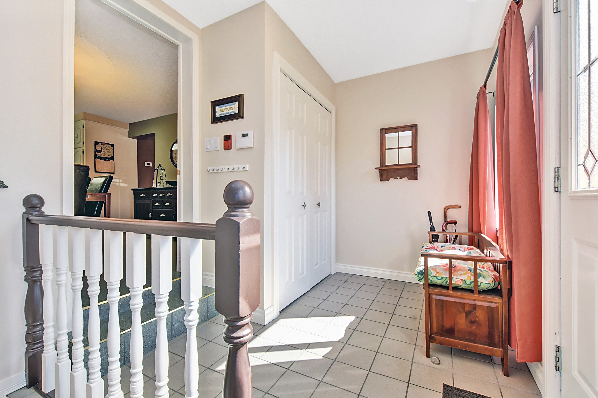 Photo 7: Photos: 5000 Dunning Road in Ottawa: Bearbrook House for sale
