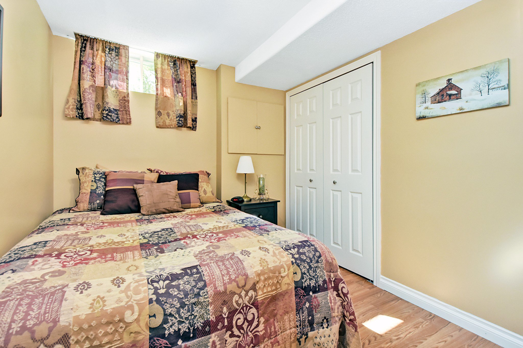 Photo 29: Photos: 5000 Dunning Road in Ottawa: Bearbrook House for sale