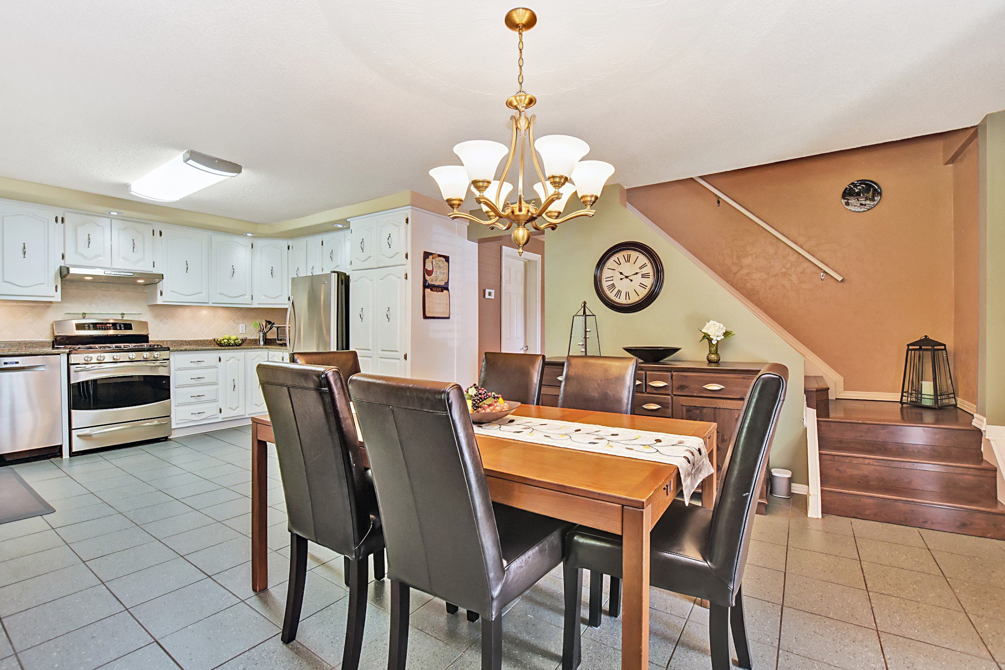 Photo 11: Photos: 5000 Dunning Road in Ottawa: Bearbrook House for sale