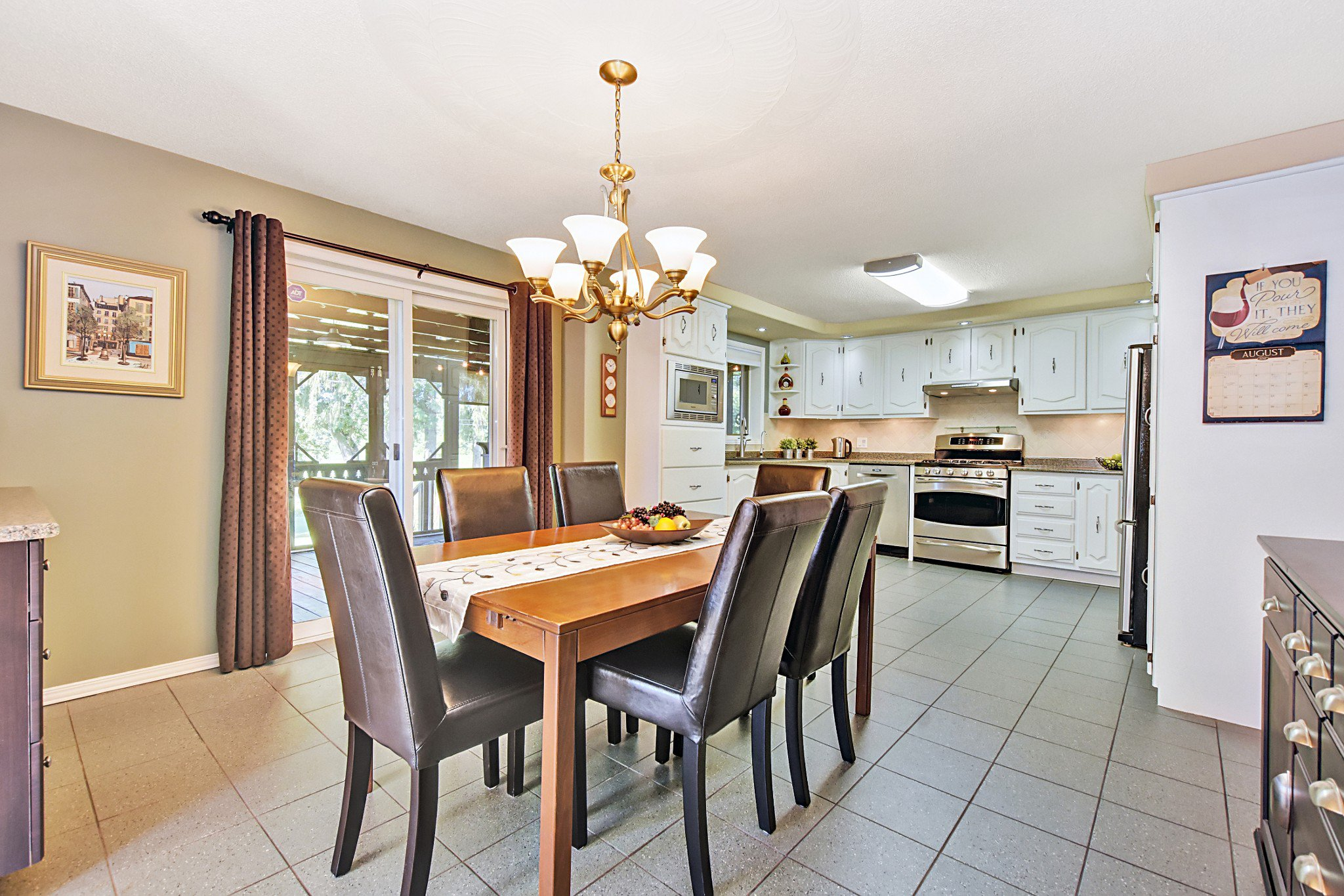 Photo 9: Photos: 5000 Dunning Road in Ottawa: Bearbrook House for sale