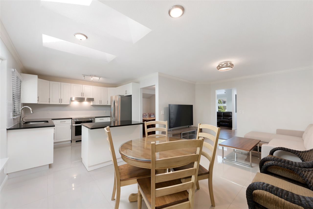 Main Photo: 2815 MARA Drive in Coquitlam: Coquitlam East House for sale : MLS®# R2390038
