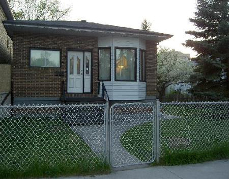 Main Photo: 622 HOME ST.: Residential for sale (Canada)  : MLS®# 2809237