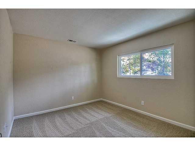 Photo 12: Photos: EL CAJON House for sale : 4 bedrooms : 12414 Rosey Road