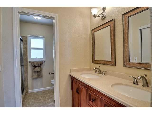Photo 20: Photos: EL CAJON House for sale : 4 bedrooms : 12414 Rosey Road