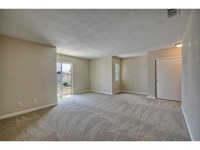 Photo 16: Photos: EL CAJON House for sale : 4 bedrooms : 12414 Rosey Road