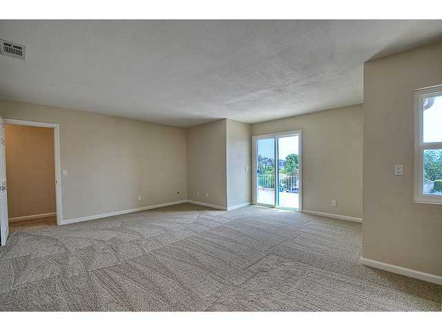 Photo 17: Photos: EL CAJON House for sale : 4 bedrooms : 12414 Rosey Road