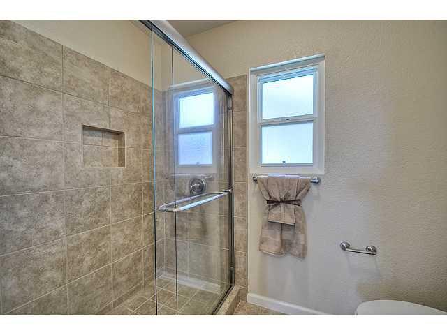 Photo 21: Photos: EL CAJON House for sale : 4 bedrooms : 12414 Rosey Road