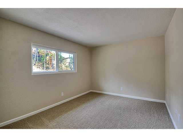 Photo 13: Photos: EL CAJON House for sale : 4 bedrooms : 12414 Rosey Road