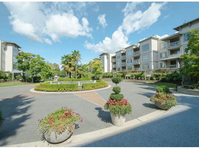 Main Photo: # 216 8220 JONES RD in Richmond: Brighouse South Condo for sale : MLS®# V1027228