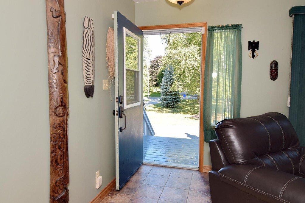 Photo 14: Photos: 641 Main Street in BEAVERTON: Brock Freehold for sale (Durham)  : MLS®# N3610346