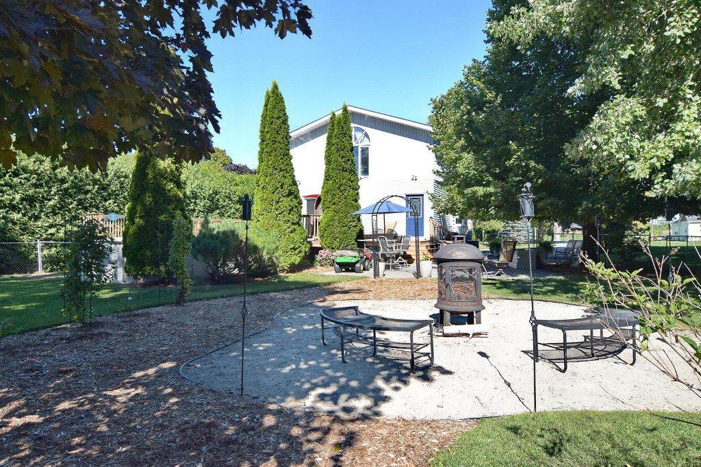 Photo 13: Photos: 641 Main Street in BEAVERTON: Brock Freehold for sale (Durham)  : MLS®# N3610346