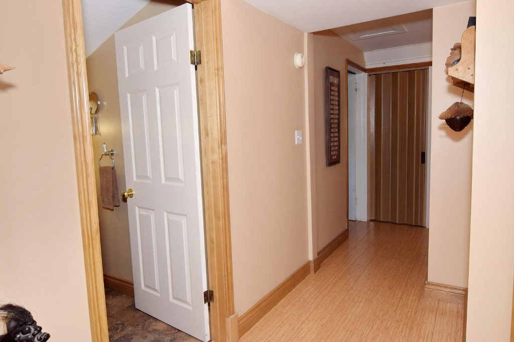 Photo 25: Photos: 641 Main Street in BEAVERTON: Brock Freehold for sale (Durham)  : MLS®# N3610346