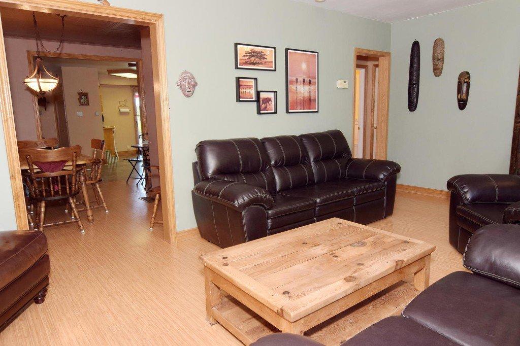 Photo 17: Photos: 641 Main Street in BEAVERTON: Brock Freehold for sale (Durham)  : MLS®# N3610346
