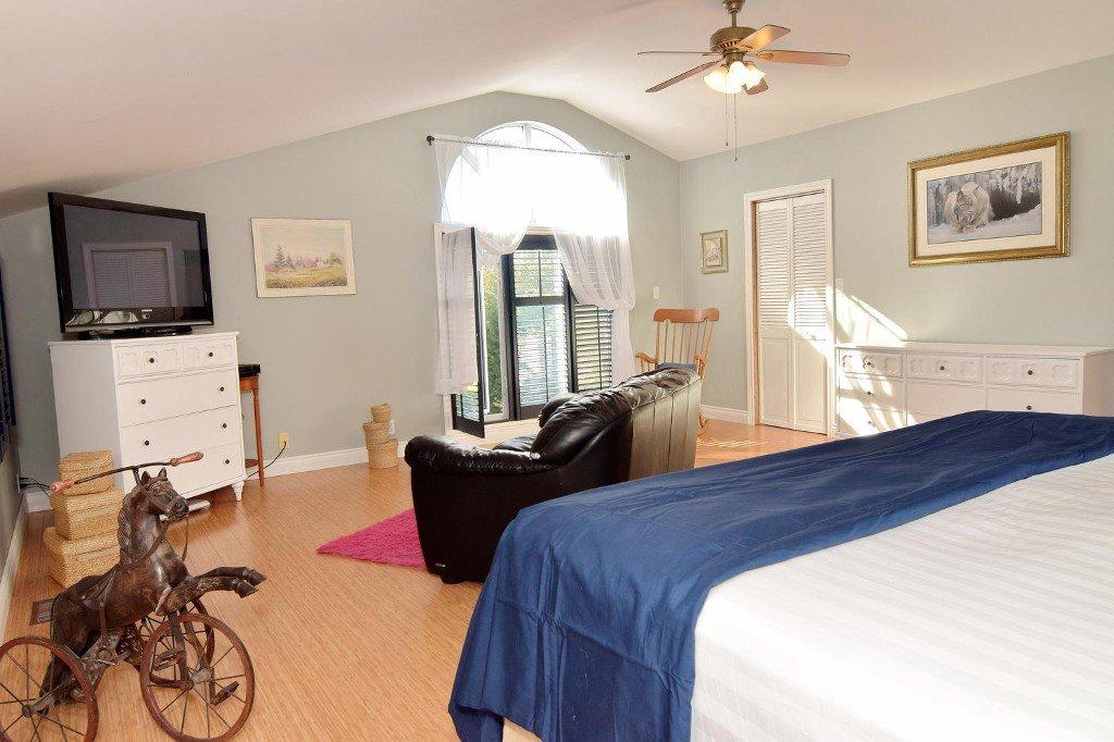 Photo 27: Photos: 641 Main Street in BEAVERTON: Brock Freehold for sale (Durham)  : MLS®# N3610346