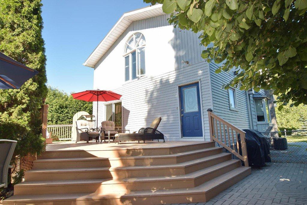 Photo 10: Photos: 641 Main Street in BEAVERTON: Brock Freehold for sale (Durham)  : MLS®# N3610346