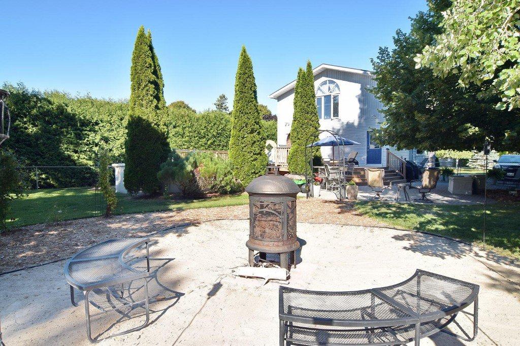 Photo 38: Photos: 641 Main Street in BEAVERTON: Brock Freehold for sale (Durham)  : MLS®# N3610346