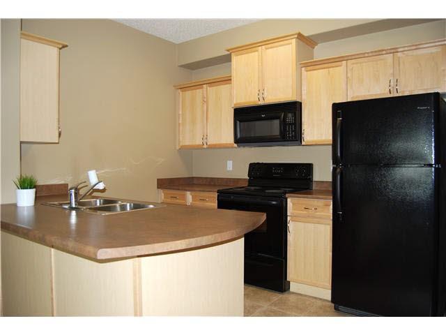 Main Photo: #417 16807 100 AV in Edmonton: Zone 22 Condo for sale : MLS®# E3375709