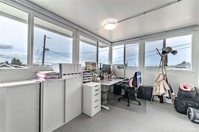 Photo 12: Photos: 668 E 55TH Avenue in VANCOUVER: South Vancouver House for sale (Vancouver East)  : MLS®# R2368177