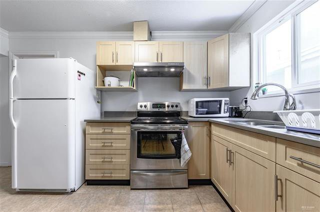 Photo 19: Photos: 668 E 55TH Avenue in VANCOUVER: South Vancouver House for sale (Vancouver East)  : MLS®# R2368177
