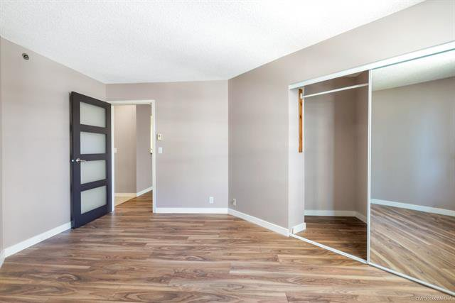 Main Photo: 504 - 789 Drake St in Vancouver: Downtown VW Condo for sale (Vancouver West)  : MLS®# R2392438