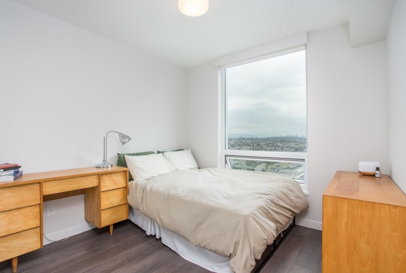 Photo 13: Photos: 2907 8189 CAMBIE Street in Vancouver: Marpole Condo for sale (Vancouver West)  : MLS®# R2429910