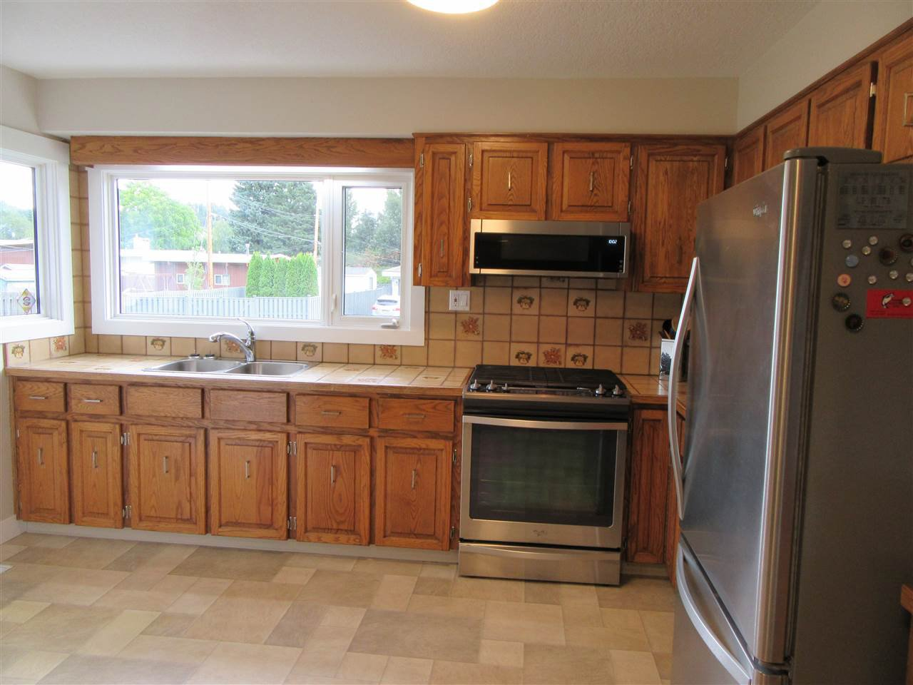 """Photo 25: Photos: 121 FREEMAN Street in Prince George: Nechako View House for sale in """"NECHAKO"""" (PG City Central (Zone 72))  : MLS®# R2493268"""