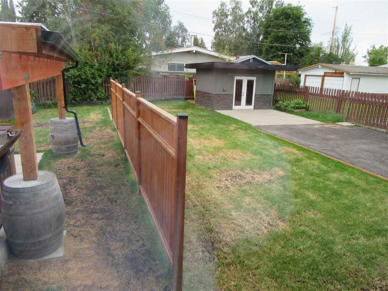 """Photo 11: Photos: 121 FREEMAN Street in Prince George: Nechako View House for sale in """"NECHAKO"""" (PG City Central (Zone 72))  : MLS®# R2493268"""