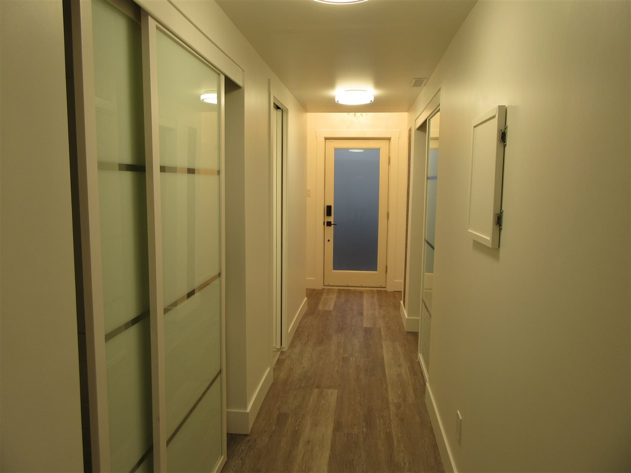 """Photo 12: Photos: 121 FREEMAN Street in Prince George: Nechako View House for sale in """"NECHAKO"""" (PG City Central (Zone 72))  : MLS®# R2493268"""