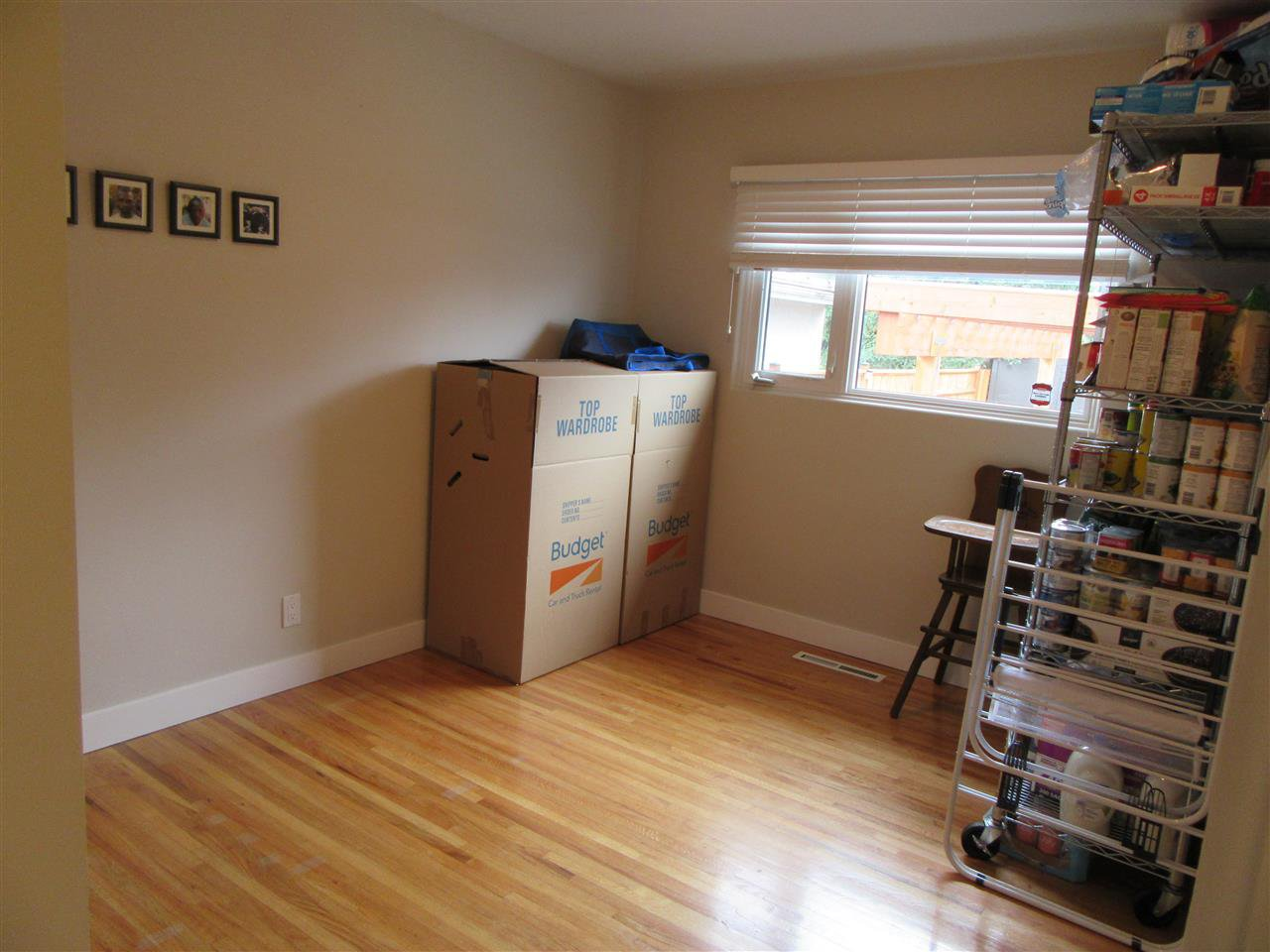 """Photo 34: Photos: 121 FREEMAN Street in Prince George: Nechako View House for sale in """"NECHAKO"""" (PG City Central (Zone 72))  : MLS®# R2493268"""