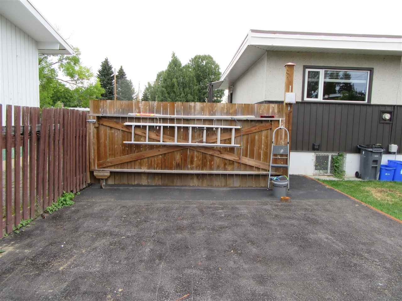 """Photo 7: Photos: 121 FREEMAN Street in Prince George: Nechako View House for sale in """"NECHAKO"""" (PG City Central (Zone 72))  : MLS®# R2493268"""