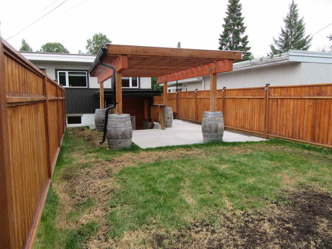 """Photo 4: Photos: 121 FREEMAN Street in Prince George: Nechako View House for sale in """"NECHAKO"""" (PG City Central (Zone 72))  : MLS®# R2493268"""