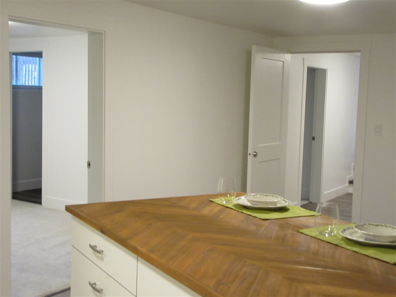 """Photo 20: Photos: 121 FREEMAN Street in Prince George: Nechako View House for sale in """"NECHAKO"""" (PG City Central (Zone 72))  : MLS®# R2493268"""